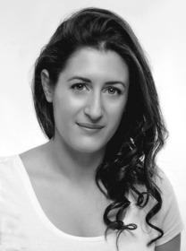 Nina Kanter, Soprano 02