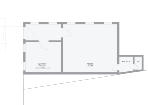 Ground Floor Plan-Default