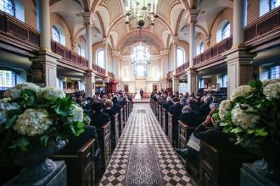 Wedding.Dec 2012.3
