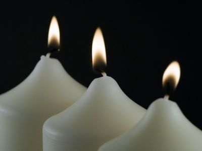 candle_3001