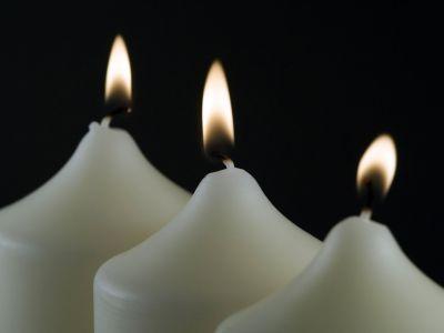 candle_3001