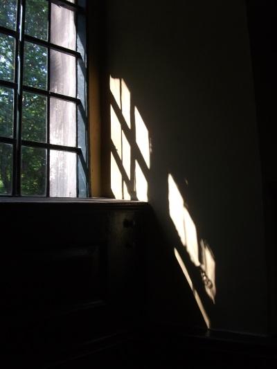 Windows, 1