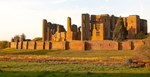 Kenilworth-Castle.jpg