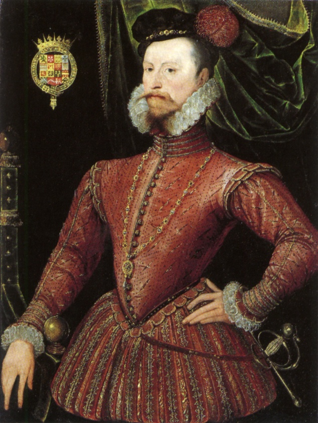 Robert_Dudley,_1st_Earl_of_Leicester.jpg