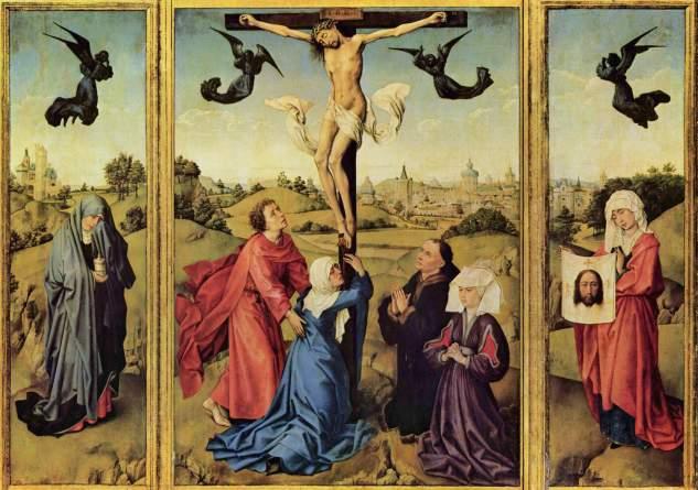 Rogier_van_der_Weyden_017