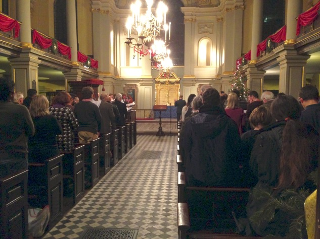 st-giles-advent-2014-2