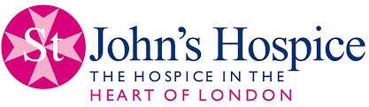 St John's Hospice